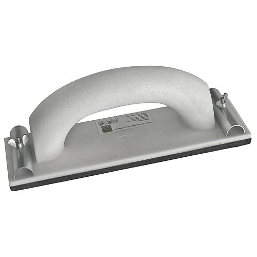 Drziak SJ3217 • 230x080 mm, brúsnej mriežky