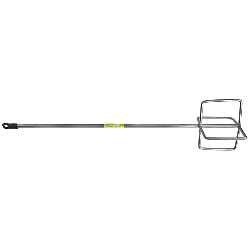 Miesadlo 1232015 Zn, 100x600mm, silné