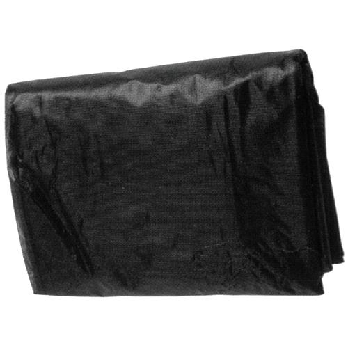 Textilia Garden C2201 1,4x05 m, na zakličenie jahôd, čierna