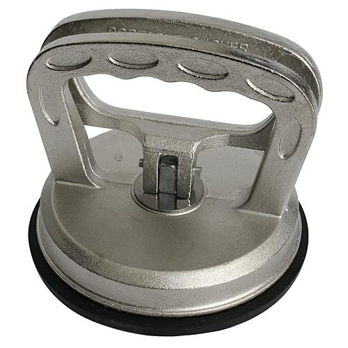 Drziak skla Strend Pro CUP-785, 1 kupolový, kov, Zn