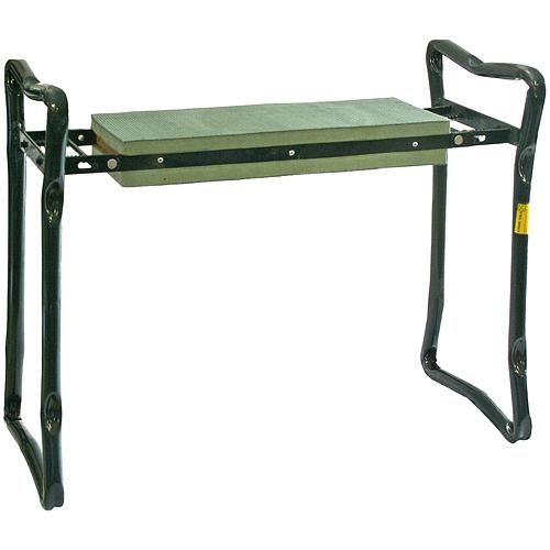Stolicka Strend Pro GC4202, záhradná, skladacia, nosnosť 150 kg