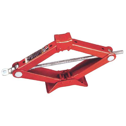 Zdvihak T10102, 1.0 ton, 88-383 mm, nožnicový