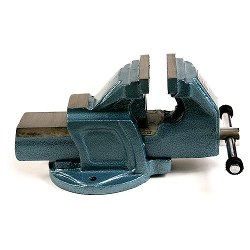 Zverak Cork PV305, 50 mm, stojanový
