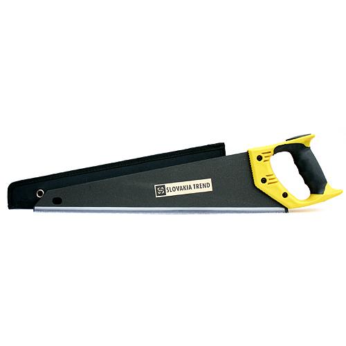 Pilka PSW9B-BD • 450 mm, s púzdrom