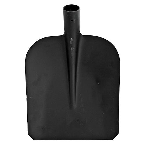 Lopata S504B, vzor 7130, čierna