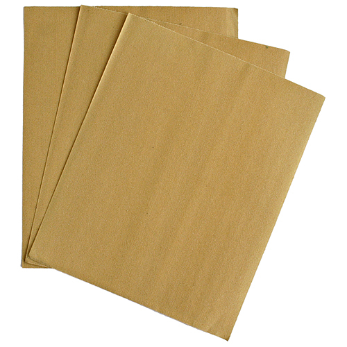 Papier Sandpap145 280/230 mm, P080