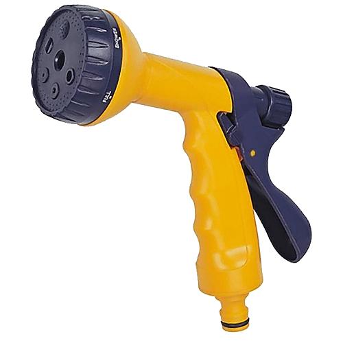 Pistol DY2023, 6 vzorov