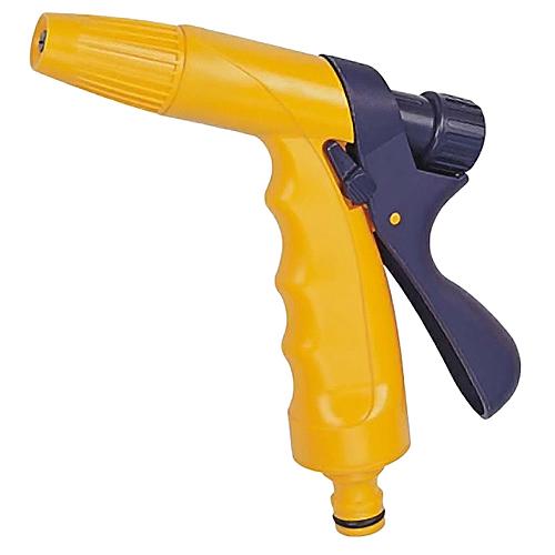Pistol DY2021, dýza