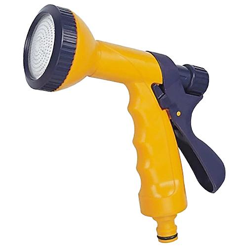 Pistol DY2022, na hadicu, sprcha