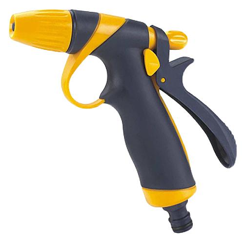 Pistol DY2071P, rozprašovacia