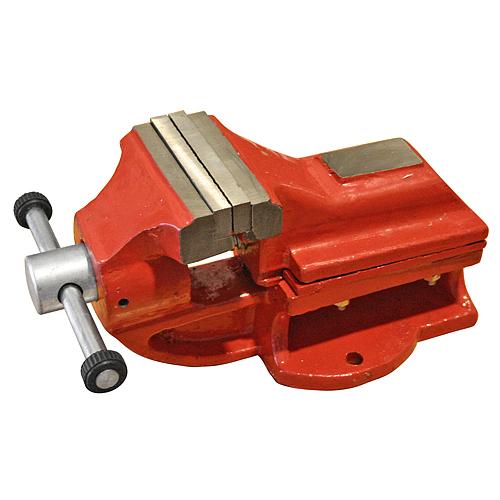 Zverak Cork BV0110, 150 mm, GT, dielenský