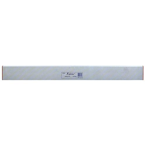 Lata Verizone LV-20A-1, 1800 mm bez libiel