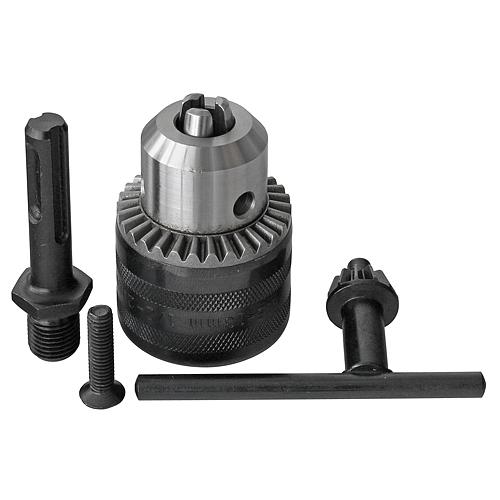 Sklucidlo Strend Pro DCK725, 13 mm, kľúčik