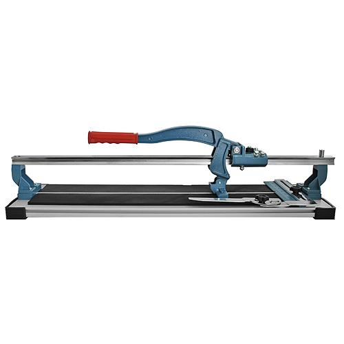 Rezac dlazby ML524W-3 • 600 mm