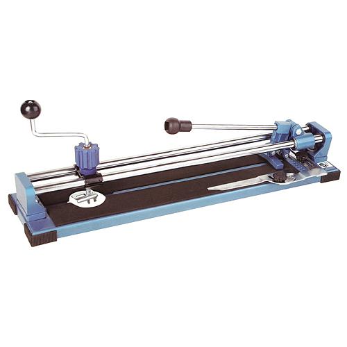 Rezac dlazby MT526-5 • 650 mm bez vykružovača
