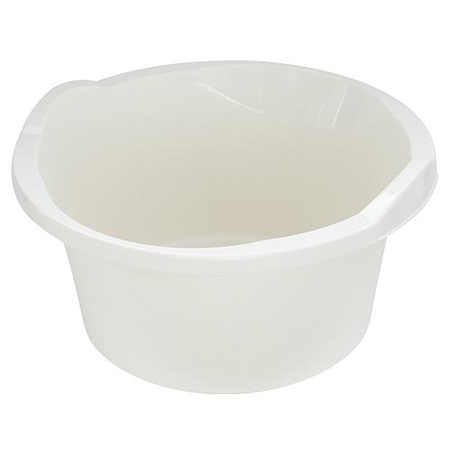 Vandlik ICS C101010, 10 lit, biely, okrúhly