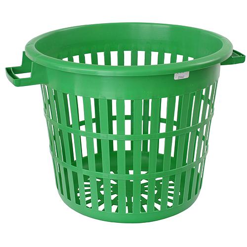 Kos MA1088 • 40 lit, plast, na bielizeň, prádlo