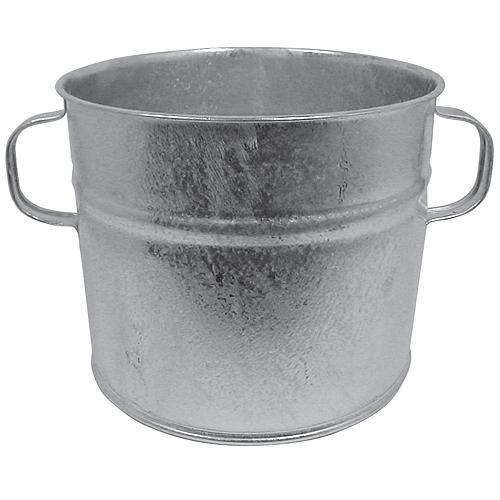 Hrniec Kovotvar 30 lit UR1 Zn