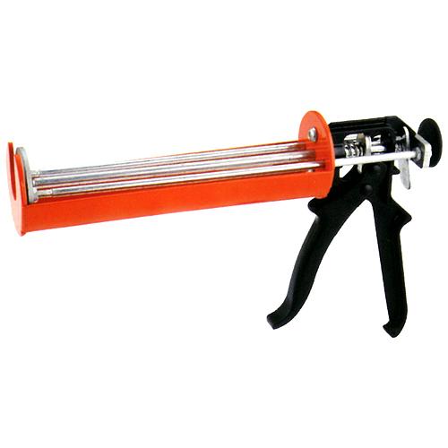 Pistol vytlacna Strend Pro CG1310, na chemické kotvy