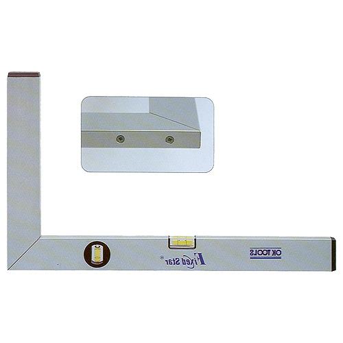 Uholnik FSA45 23C 50x30 cm,