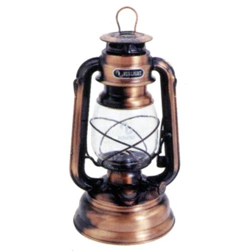 Lampas MagicHome HL0112, 250 mm, Classic, EN14059, petrolej
