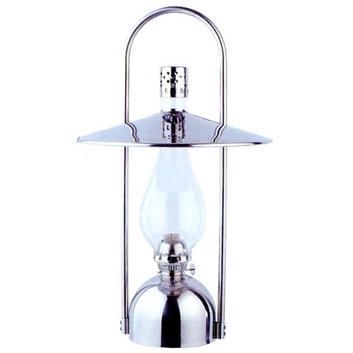 Lampas Nicehome ML0923, 377 mm, Deluxe, EN14059, petrolej