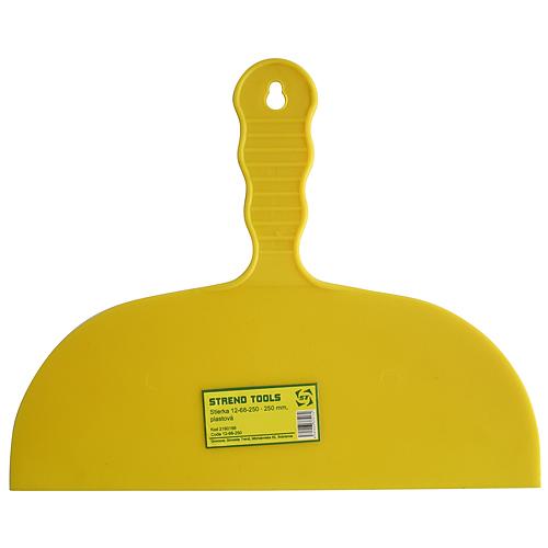 Stierka 12-68-250 • 250 mm, plastová