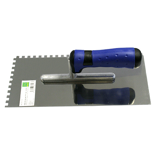 Hladitko 0812.012 280x130 mm, e10, pBlueBHand, oceľové (dopredaj)