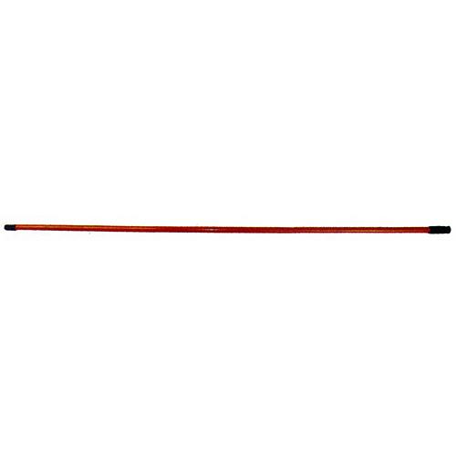Tyc JKB040, 2,0 m, na maliarsky valček