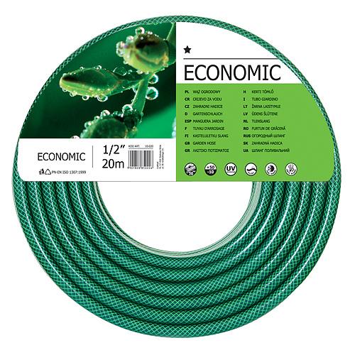 """Hadica Cellfast Economic 1"""", L-20 m"""