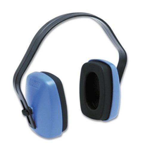 Chranic sluchu Lasogard LA 3001, modrý
