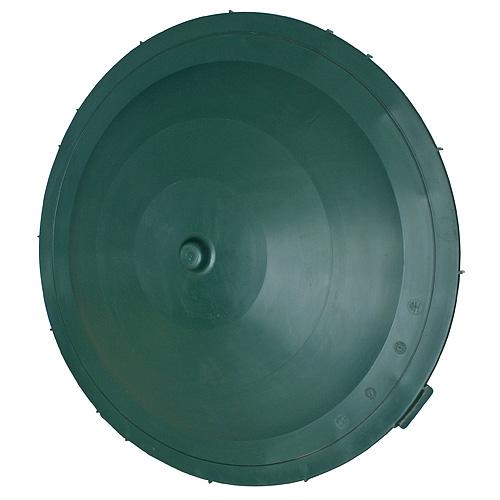Nadoba ICS M150505V • 500 lit, 104/082 cm, Ecotank