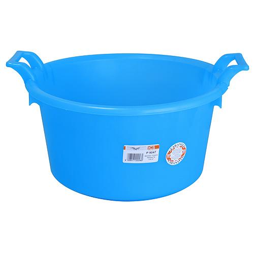 Vandlik ICS P9057A, 38 lit, 57 cm, modrý