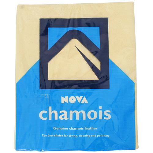 Jelenica Nova H150, Chamois, pravá 1.5SQ