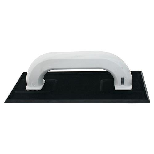 Hladitko Strend Pro 106902, 250x130 mm, ABS, plast