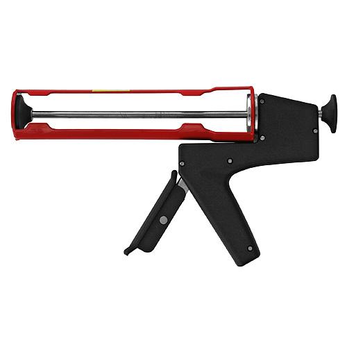 Pistol vytlacna Strend Pro CG1580, kroková, ABS, 245 mm