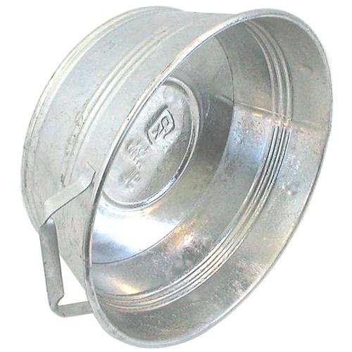 Vandlik Kovotvar 40 UR4, 16 lit, Zn, plechové uši