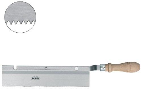 Pilka Pilana 22 5282 0250 mm, čapovka, preklápacia rukoväť