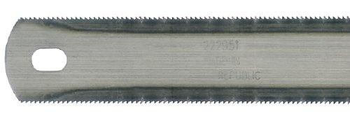 List Pilana 22 2951 Cr 300x20x0,65 kov, obojstranný