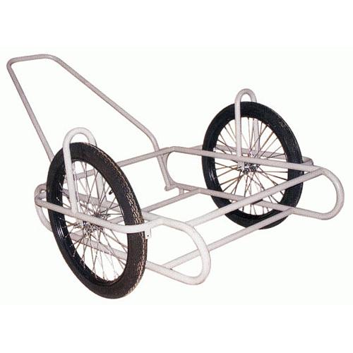 Ram pre vozík Transport