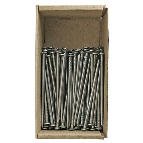 Klince 2825 063x02,50 mm, stavebné, MiniPack 1 kg