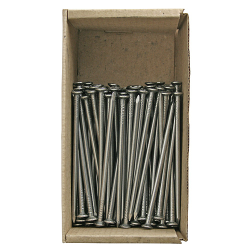 Klince 2825 070x02,80 mm, stavebné, MiniPack 1 kg