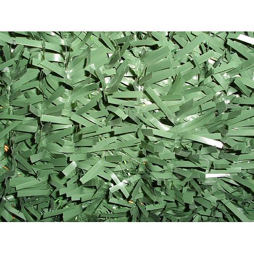 Plot Manzo 8005 1.0x3.0 m, tráva, tmavozelená