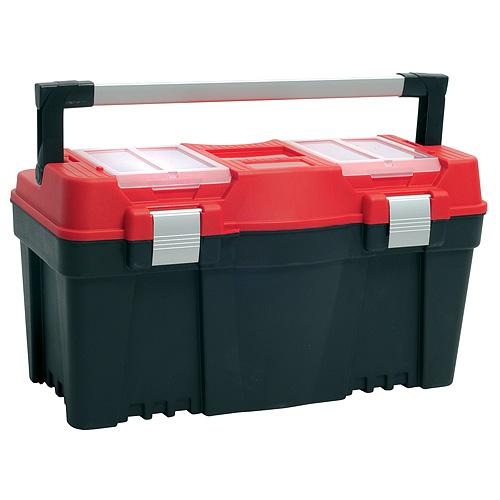 Box Aptop N25APTOP, 59,8x32,7x28,6 cm