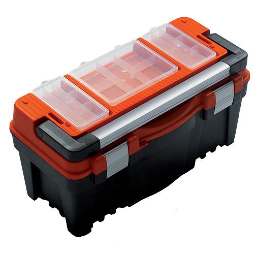 Box Firebird N22RPAA, 55,0x27,7x26,7 cm