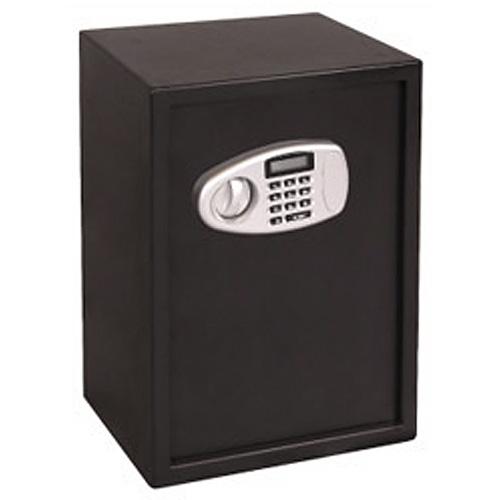 Trezor Safewell EBD50 • Electronic, 500x350x310 mm