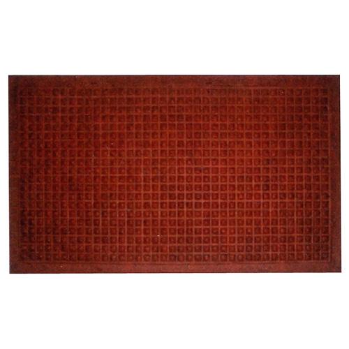 Rohozka MagicHome PPM 225, Tiles, 40x60 cm, akryl