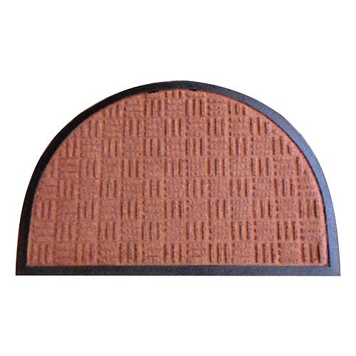 Rohozka MagicHome PPM 365, Squares, 40x60 cm, akryl