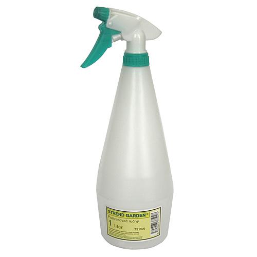 Postrekovac TS-0500 • 500 ml