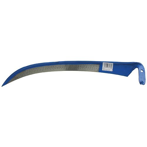 Kosa SC103 0700 mm, Blueline